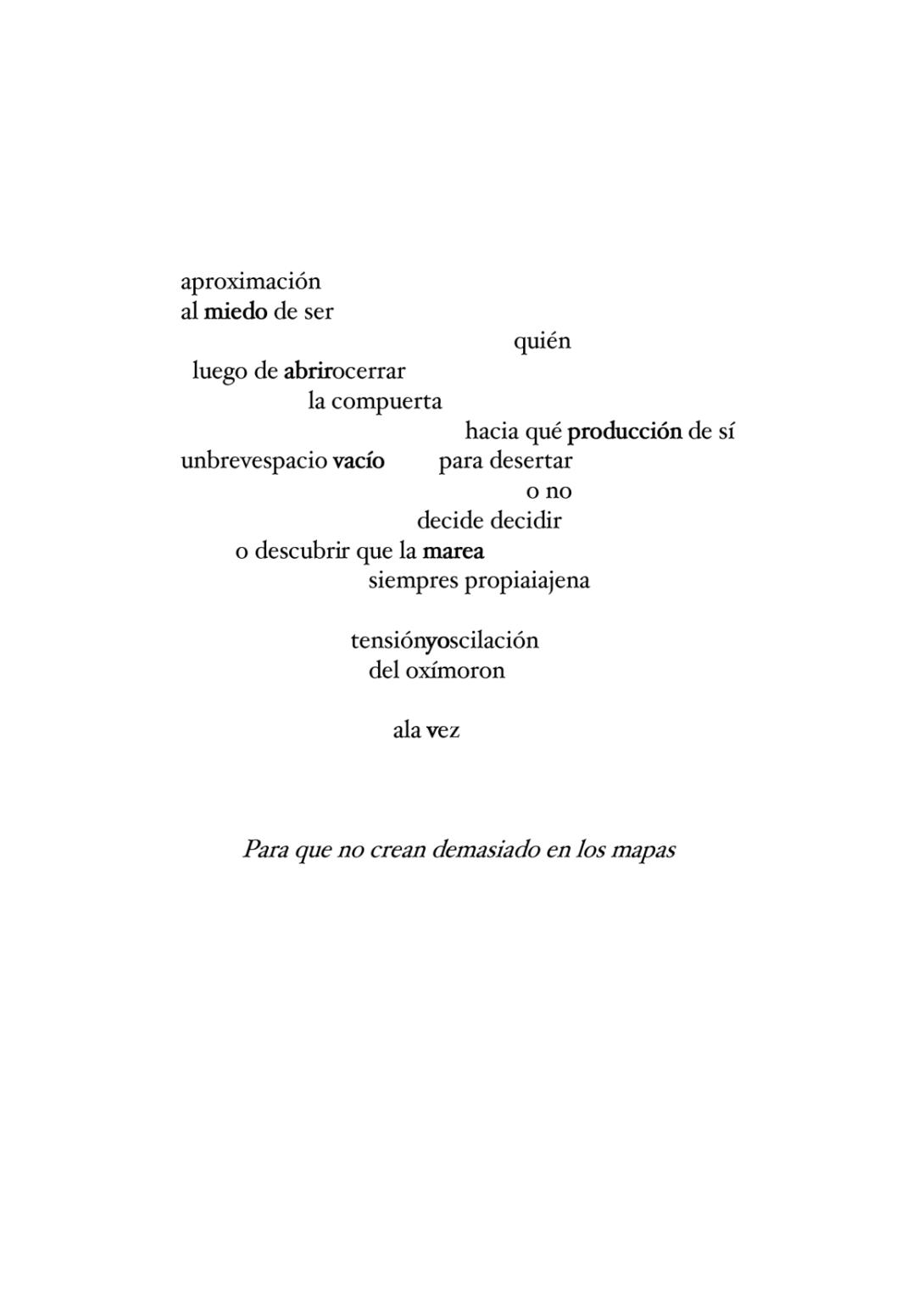 CERVERO--madrecitas---06.png