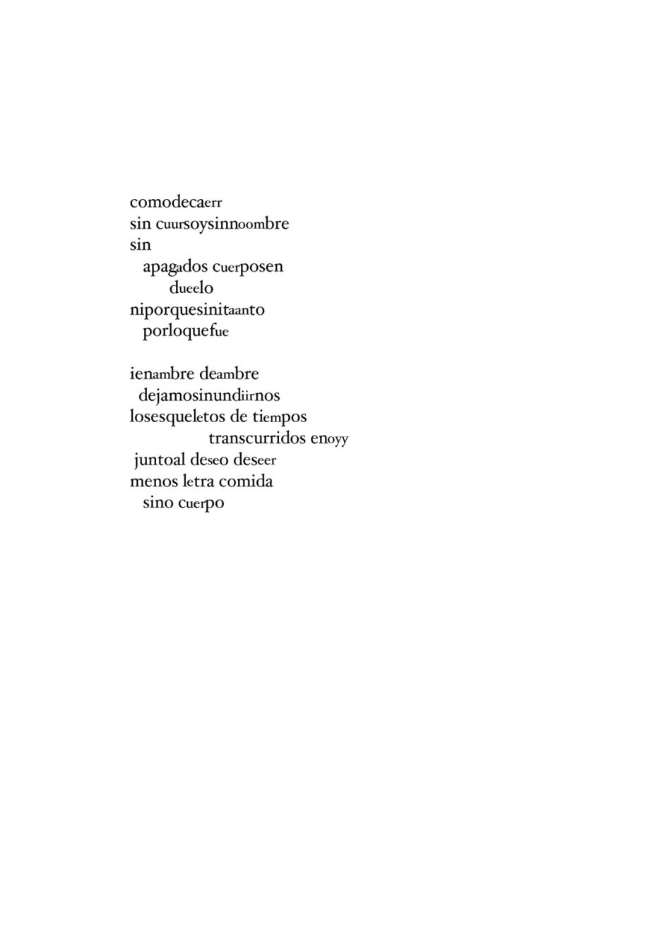 CERVERO--madrecitas---06